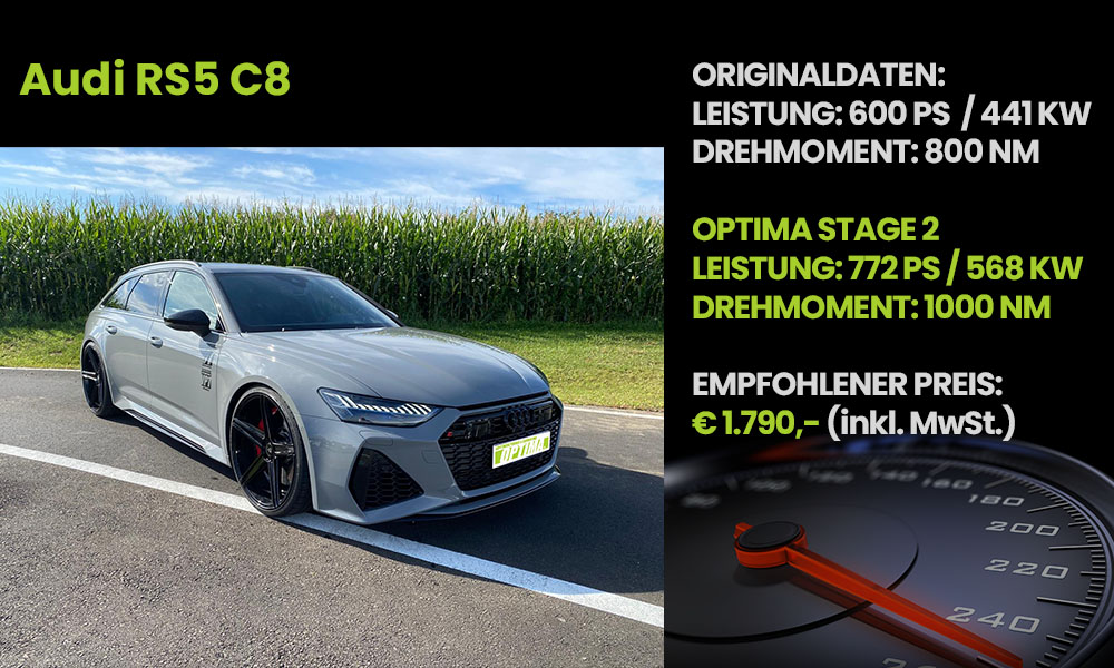 Tuning-Audi-RS6