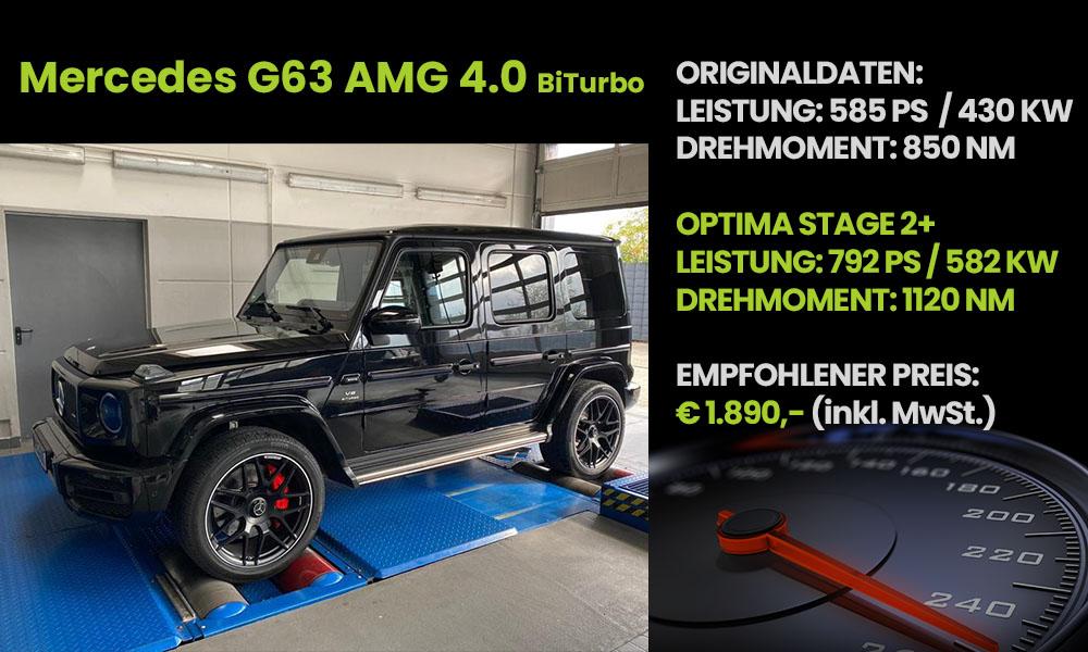 Tuning-Mercedes-AMG-G63